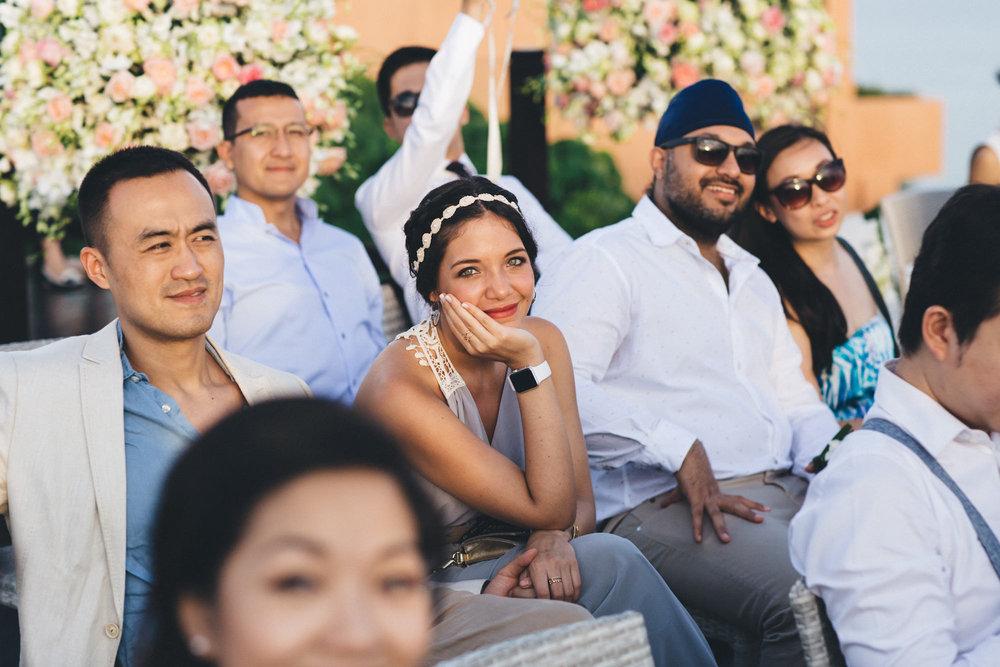 Catherine & Jackie - Phuket Wedding Photography 30.jpg