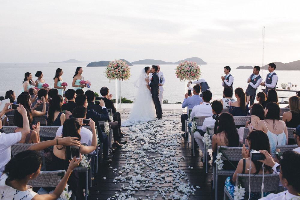 Catherine & Jackie - Phuket Wedding Photography 29.jpg