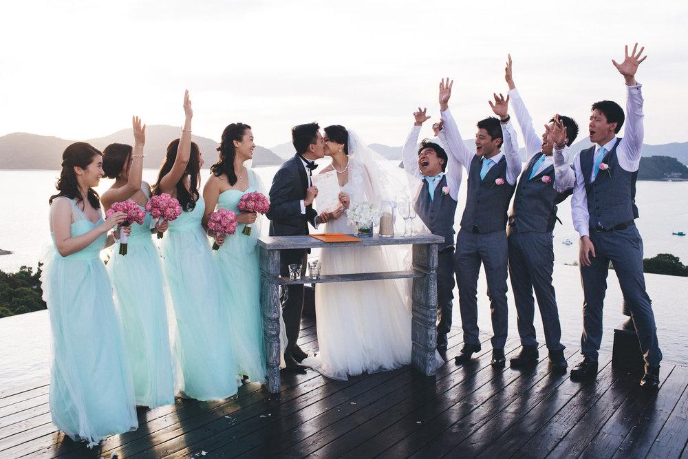 Catherine & Jackie - Phuket Wedding Photography 31.jpg