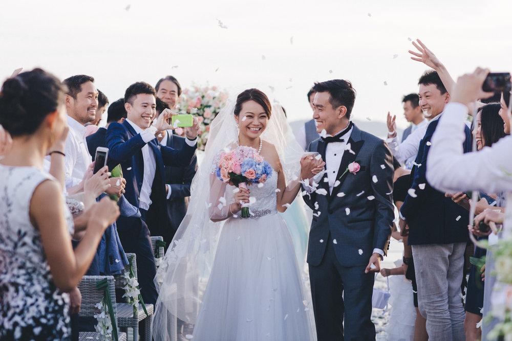 Catherine & Jackie - Phuket Wedding Photography 32.jpg