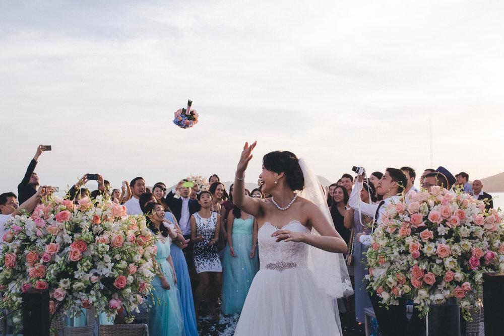 Catherine & Jackie - Phuket Wedding Photography 33.jpg