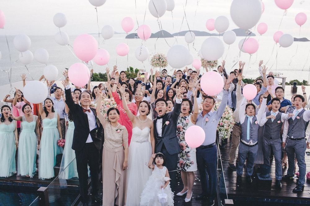Catherine & Jackie - Phuket Wedding Photography 34.jpg