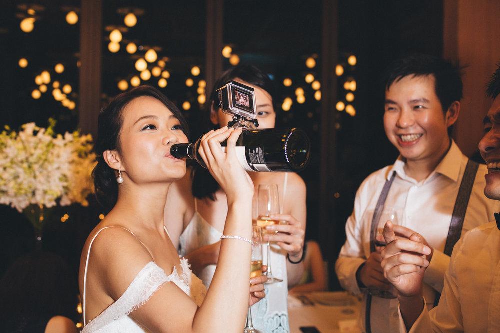 Catherine & Jackie - Phuket Wedding Photography 37.jpg