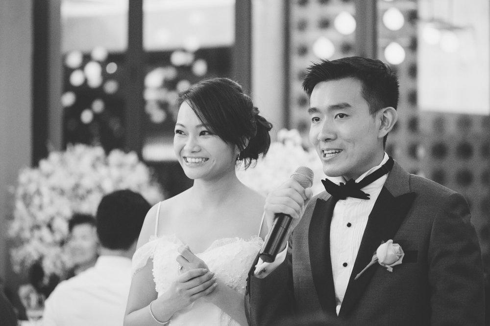 Catherine & Jackie - Phuket Wedding Photography 38.jpg