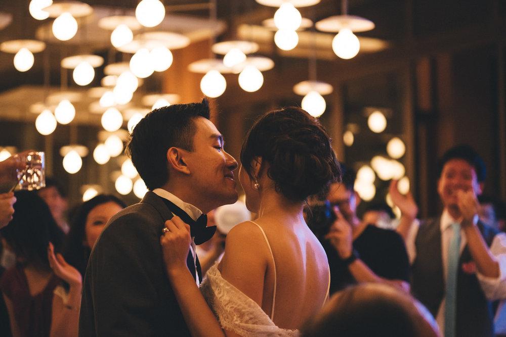 Catherine & Jackie - Phuket Wedding Photography 41.jpg