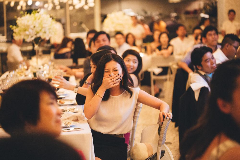 Catherine & Jackie - Phuket Wedding Photography 42.jpg