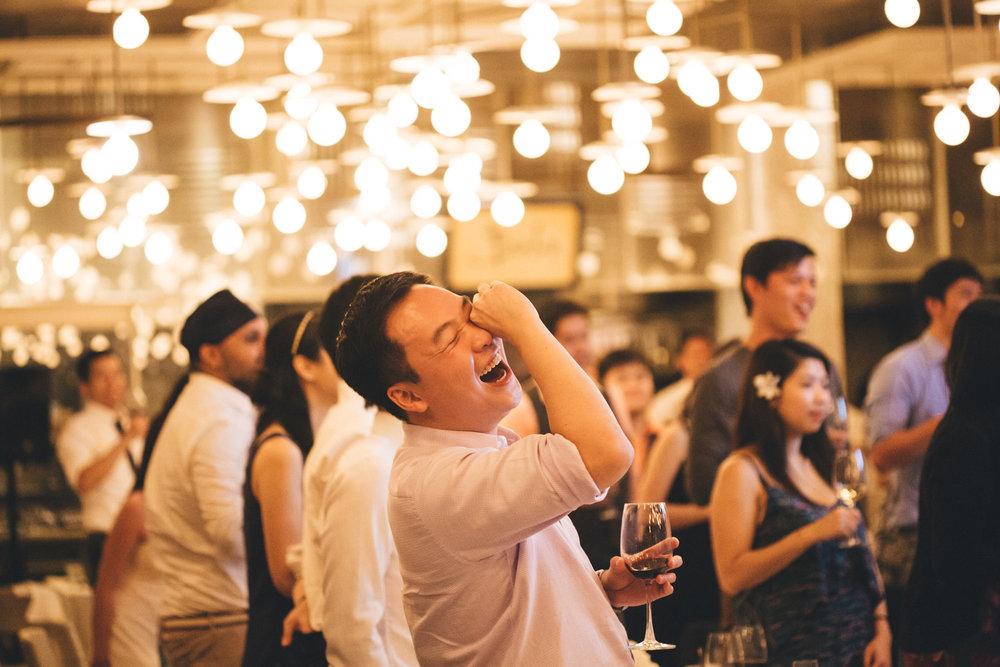 Catherine & Jackie - Phuket Wedding Photography 45.jpg