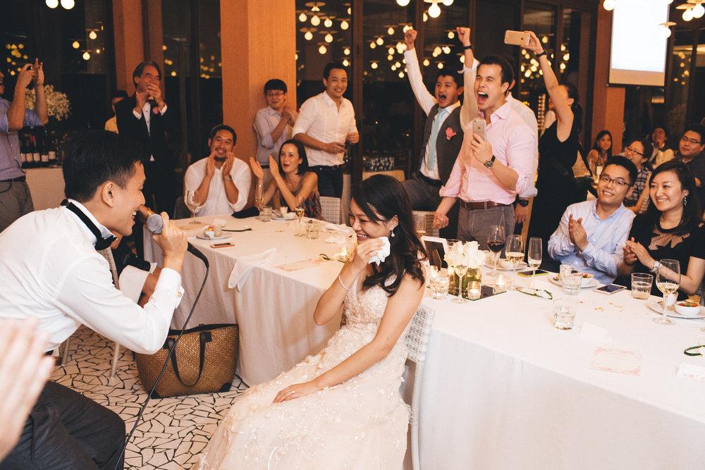 Catherine & Jackie - Phuket Wedding Photography 48.jpg
