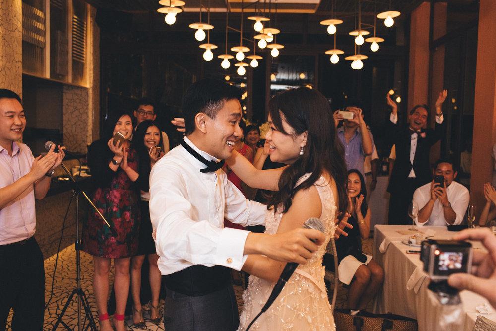 Catherine & Jackie - Phuket Wedding Photography 49.jpg