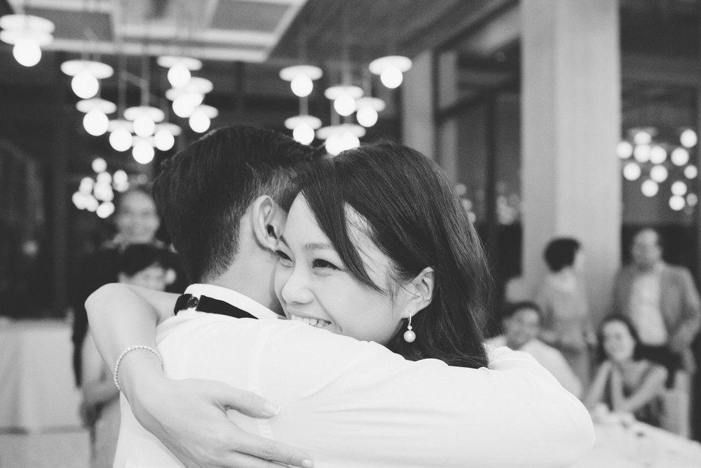 Catherine & Jackie - Phuket Wedding Photography 50.jpg