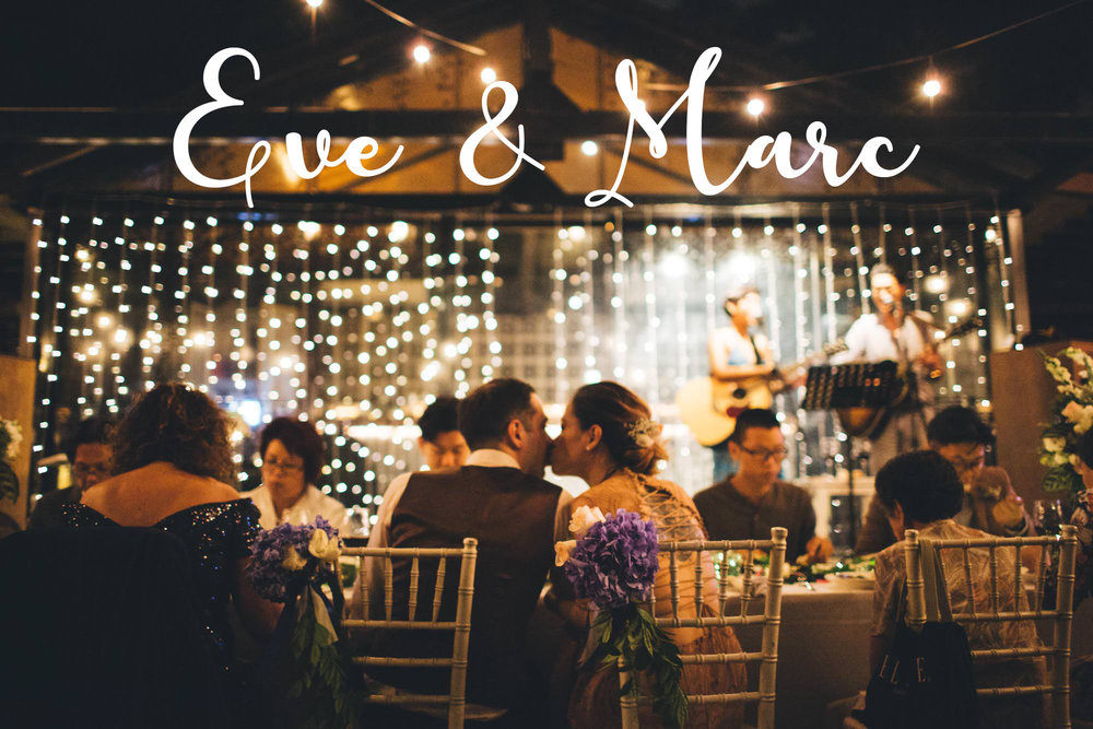 Eve & Marc - Singapore Wedding Photography  1.jpg