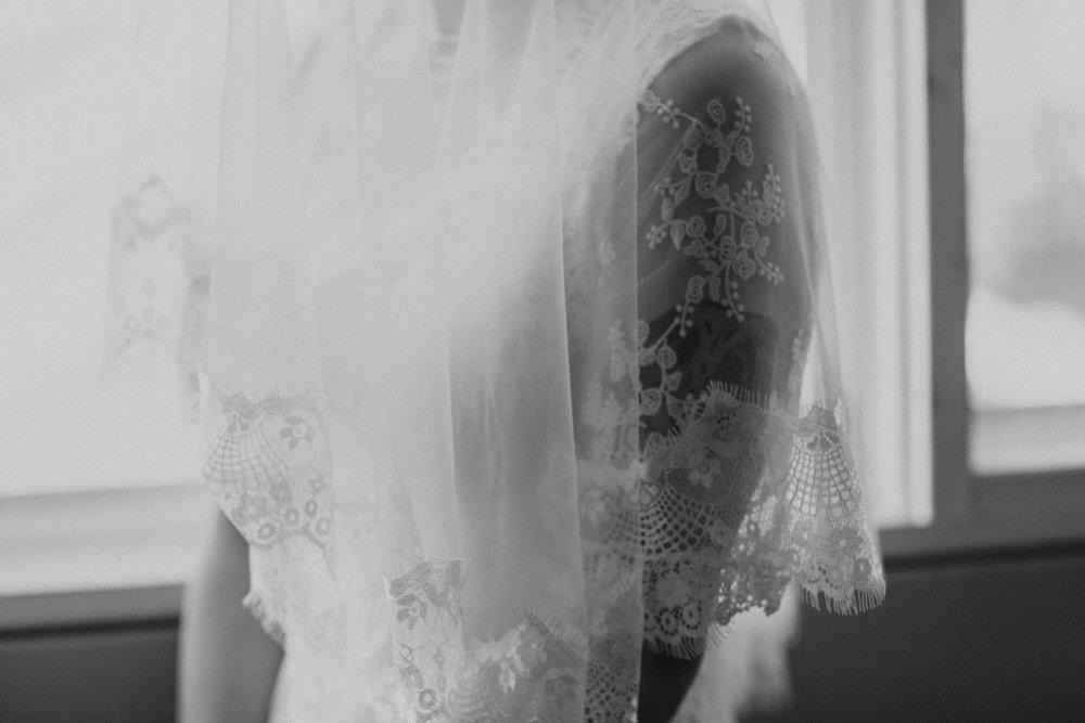Eve & Marc - Singapore Wedding Photography  3.jpg