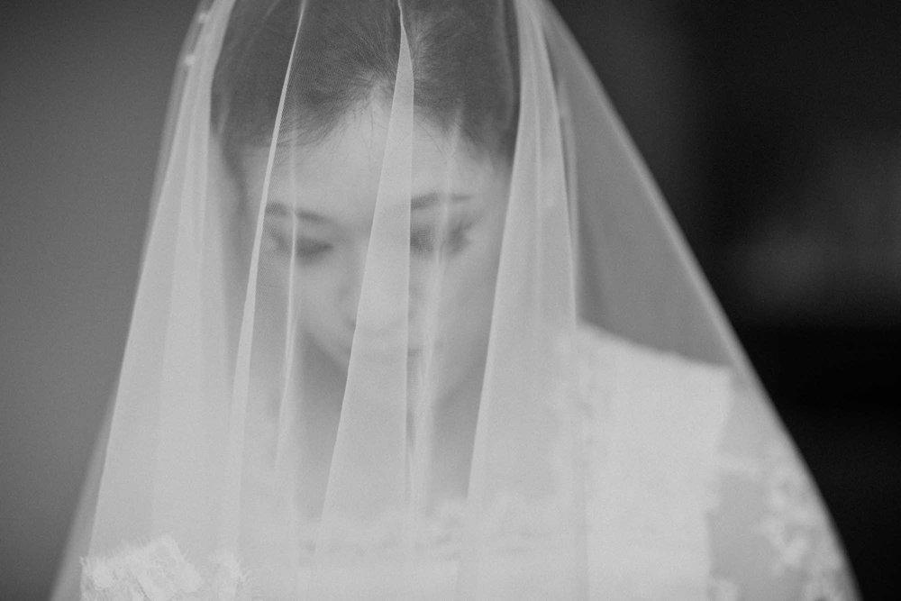 Eve & Marc - Singapore Wedding Photography  4.jpg