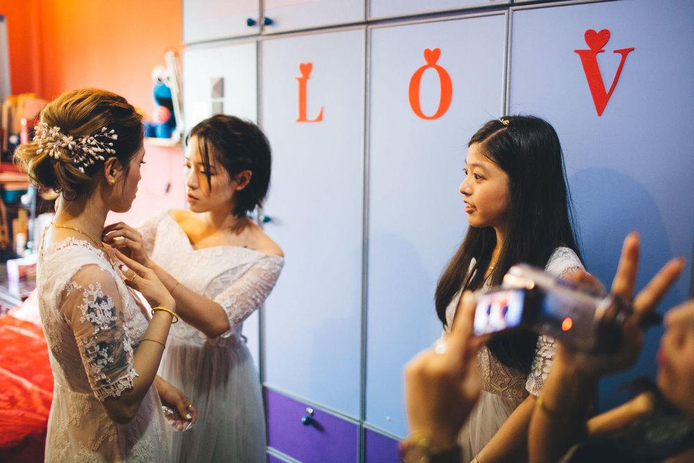 Eve & Marc - Singapore Wedding Photography  8.jpg