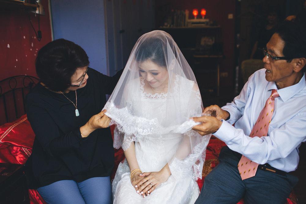 Eve & Marc - Singapore Wedding Photography  9.jpg