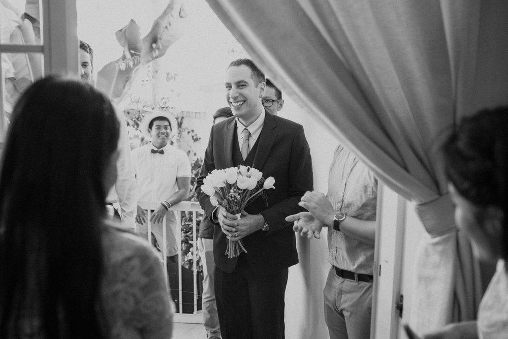 Eve & Marc - Singapore Wedding Photography  14.jpg