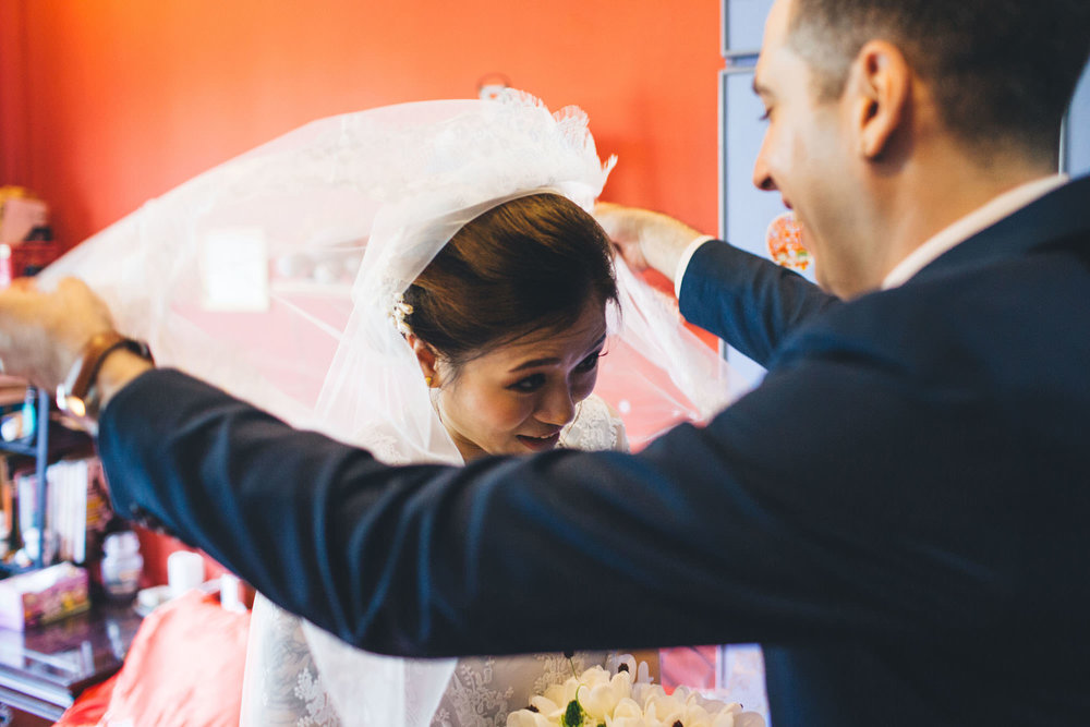 Eve & Marc - Singapore Wedding Photography  20.jpg