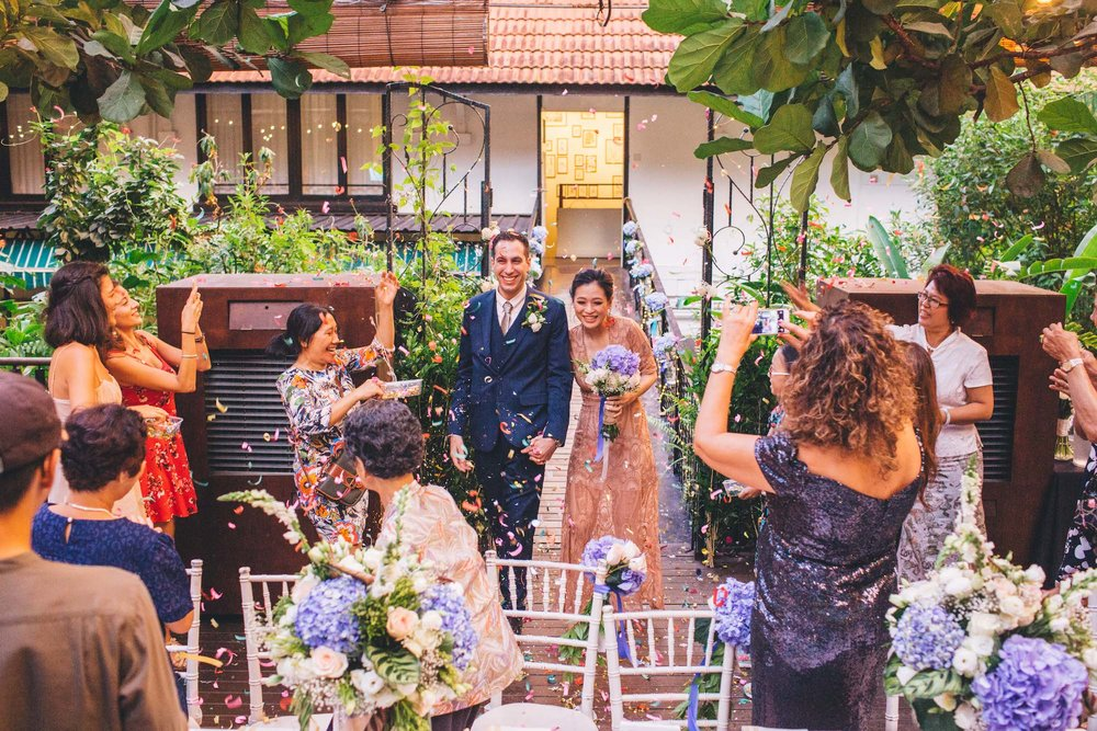 Eve & Marc - Singapore Wedding Photography  31.jpg