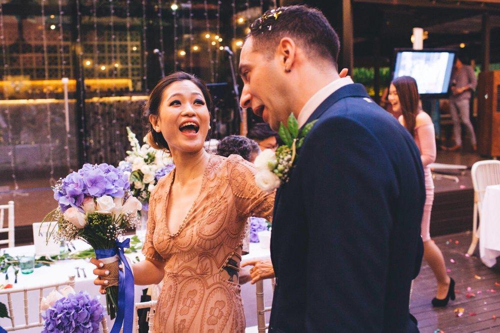 Eve & Marc - Singapore Wedding Photography  33.jpg