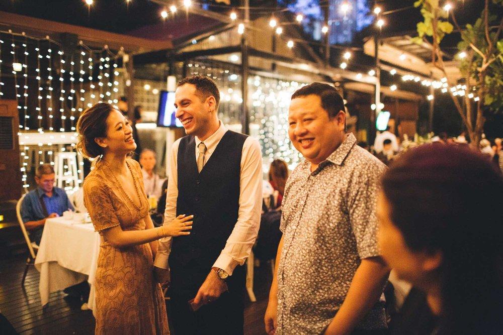 Eve & Marc - Singapore Wedding Photography  35.jpg