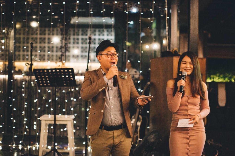 Eve & Marc - Singapore Wedding Photography  38.jpg