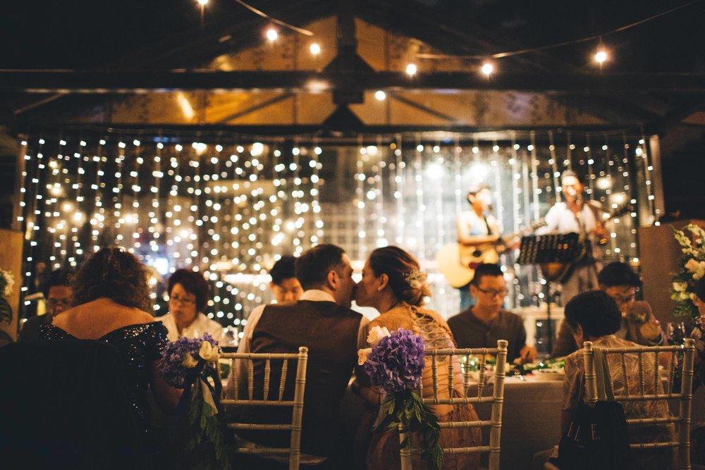Eve & Marc - Singapore Wedding Photography  40.jpg