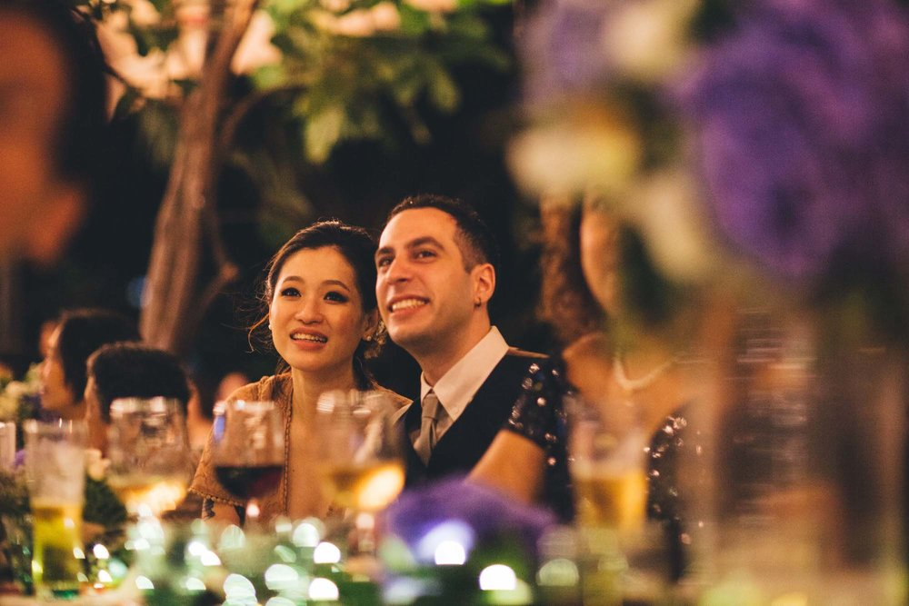 Eve & Marc - Singapore Wedding Photography  39.jpg