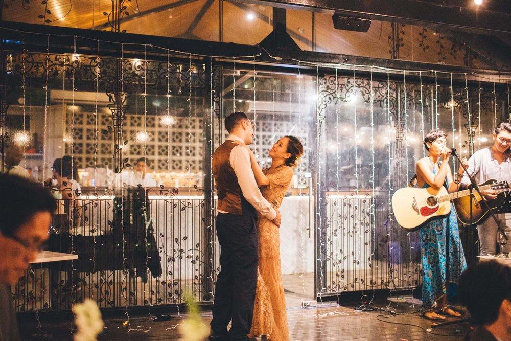 Eve & Marc - Singapore Wedding Photography  44.jpg