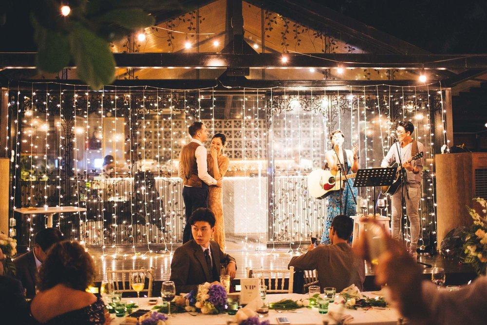 Eve & Marc - Singapore Wedding Photography  46.jpg