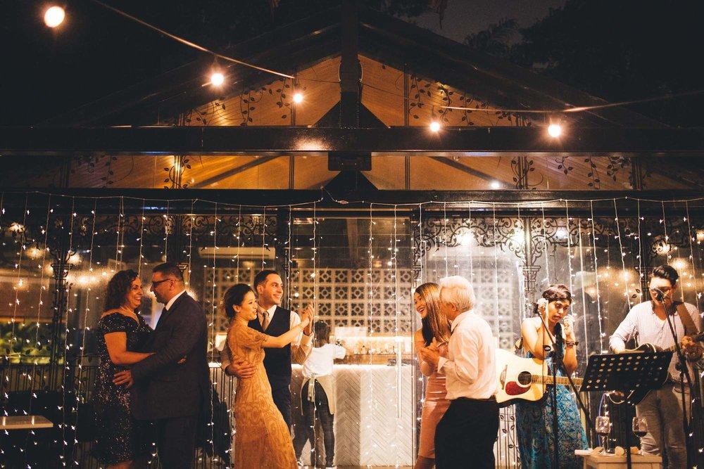 Eve & Marc - Singapore Wedding Photography  47.jpg