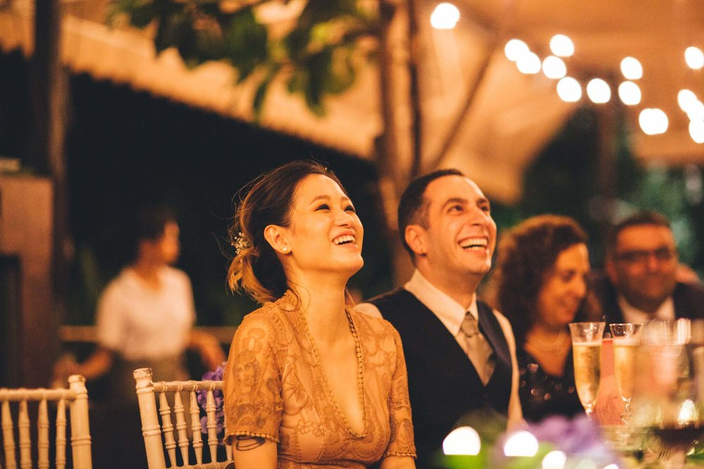 Eve & Marc - Singapore Wedding Photography  49.jpg