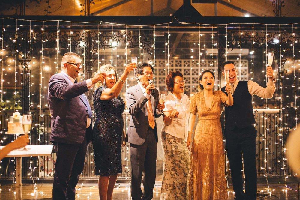 Eve & Marc - Singapore Wedding Photography  51.jpg