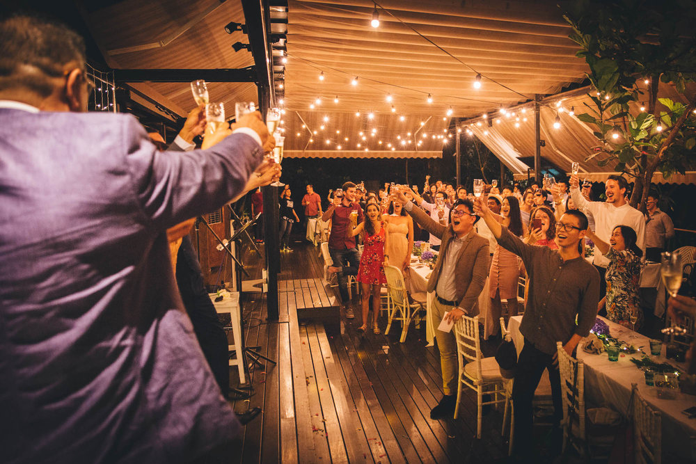 Eve & Marc - Singapore Wedding Photography  53.jpg