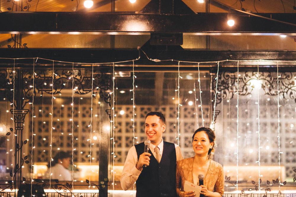 Eve & Marc - Singapore Wedding Photography  58.jpg