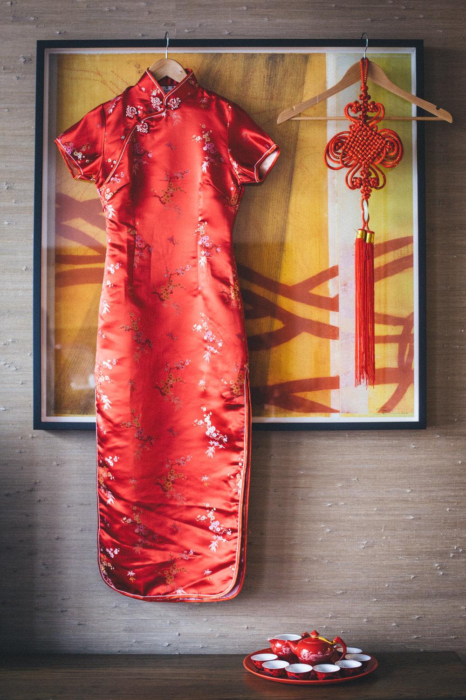 Allee & Rob - Singapore Wedding Photography (8 of 60).jpg