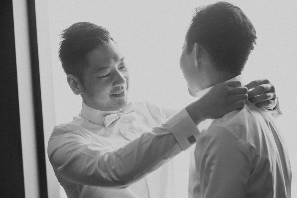 Allee & Rob - Singapore Wedding Photography (13 of 60).jpg