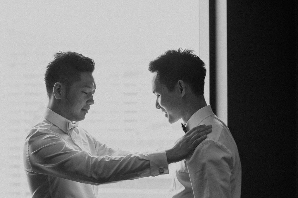 Allee & Rob - Singapore Wedding Photography (14 of 60).jpg