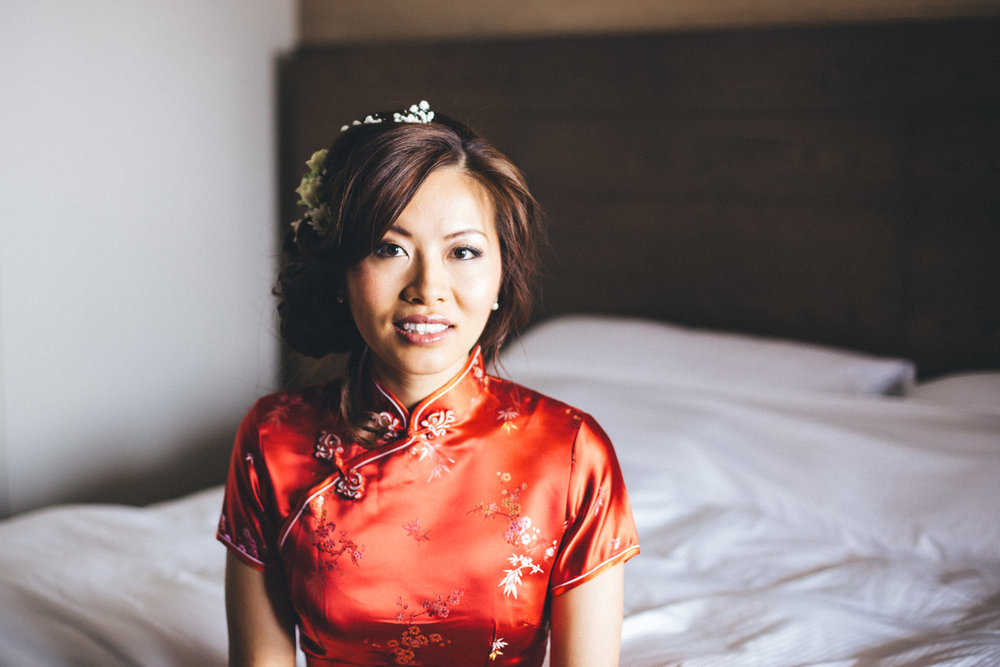Allee & Rob - Singapore Wedding Photography (18 of 60).jpg