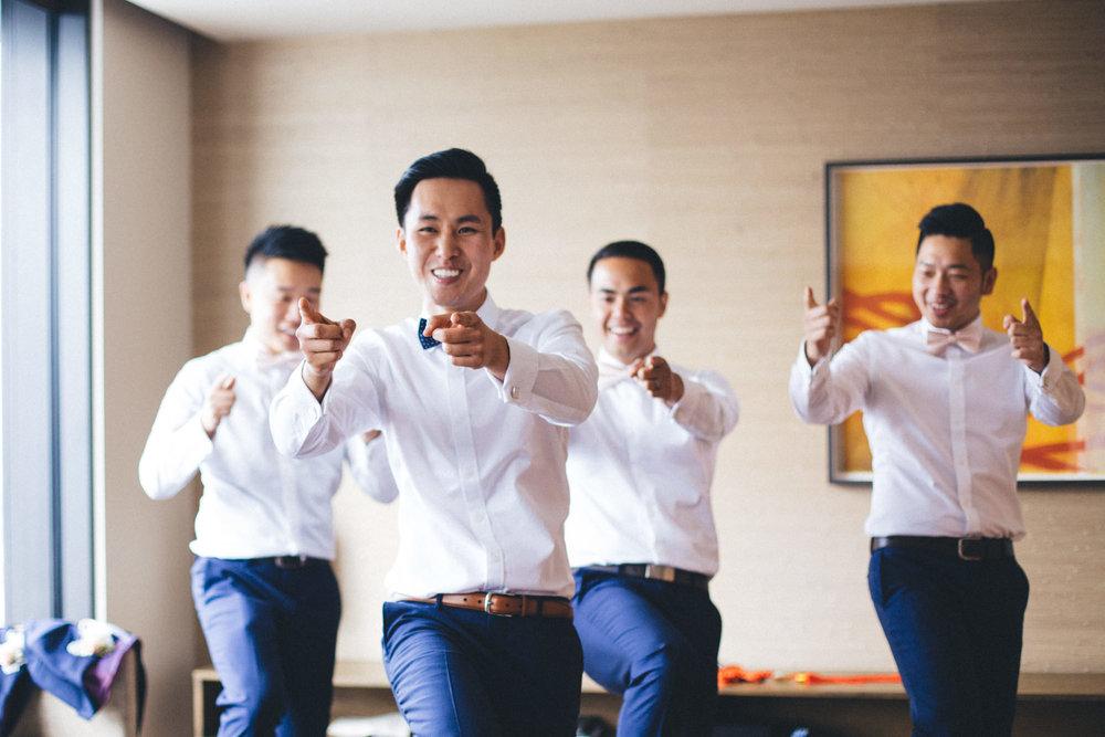 Allee & Rob - Singapore Wedding Photography (20 of 60).jpg
