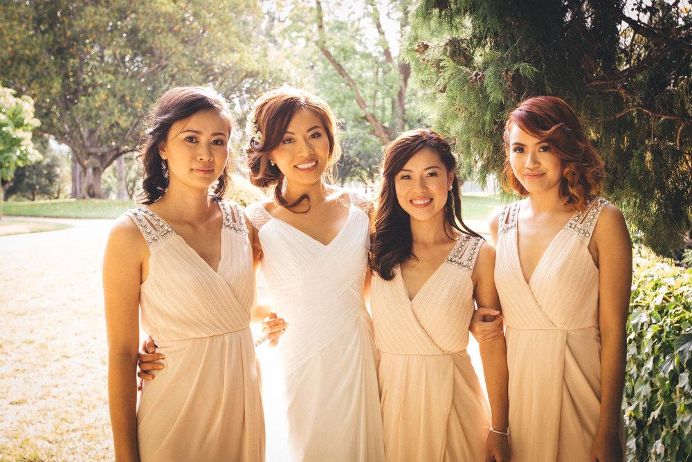 Allee & Rob - Singapore Wedding Photography (25 of 60).jpg