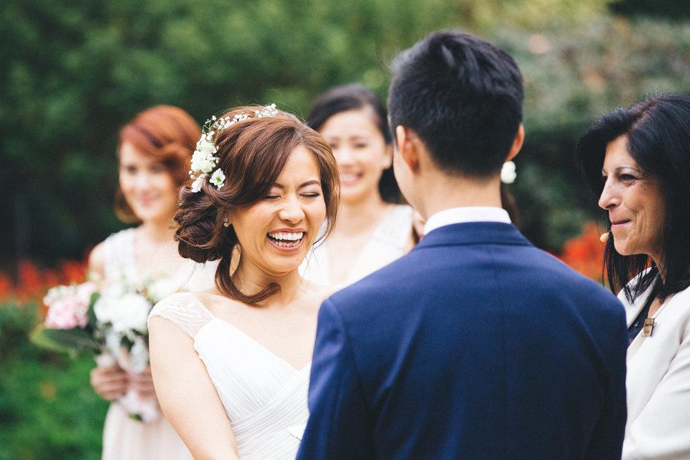 Allee & Rob - Singapore Wedding Photography (30 of 60).jpg