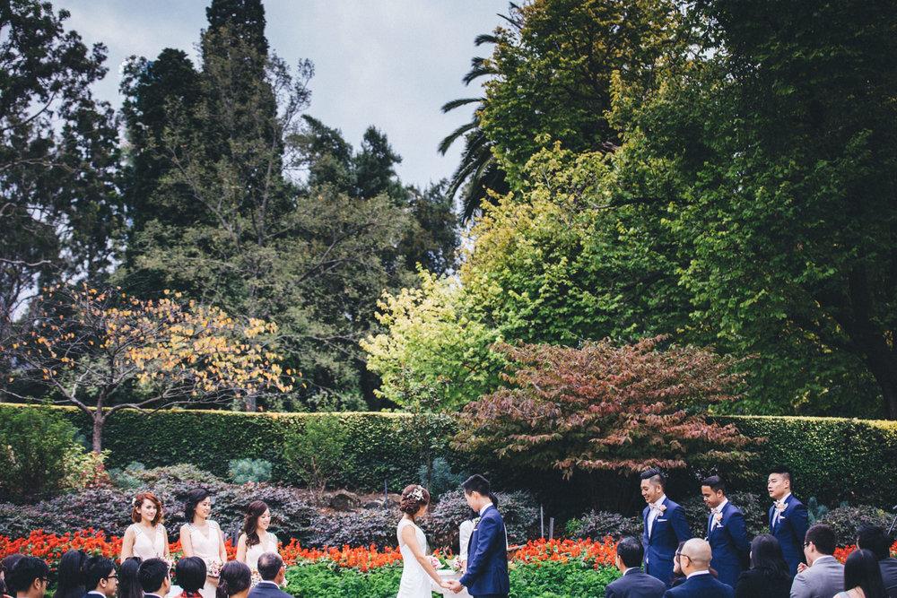 Allee & Rob - Singapore Wedding Photography (29 of 60).jpg
