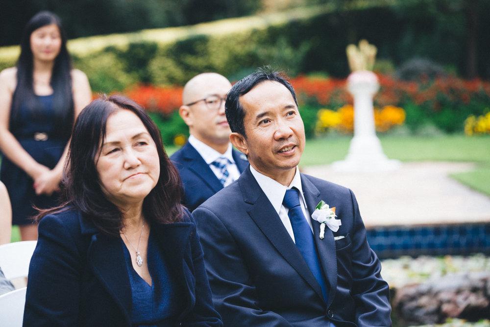 Allee & Rob - Singapore Wedding Photography (31 of 60).jpg