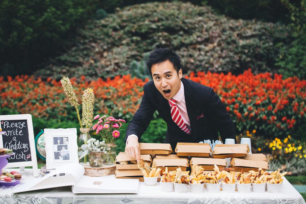 Allee & Rob - Singapore Wedding Photography (34 of 60).jpg