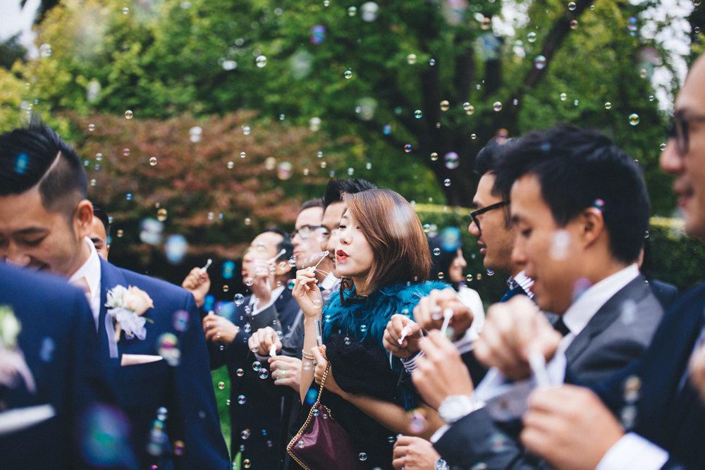 Allee & Rob - Singapore Wedding Photography (36 of 60).jpg