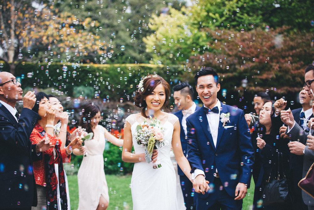 Allee & Rob - Singapore Wedding Photography (35 of 60).jpg