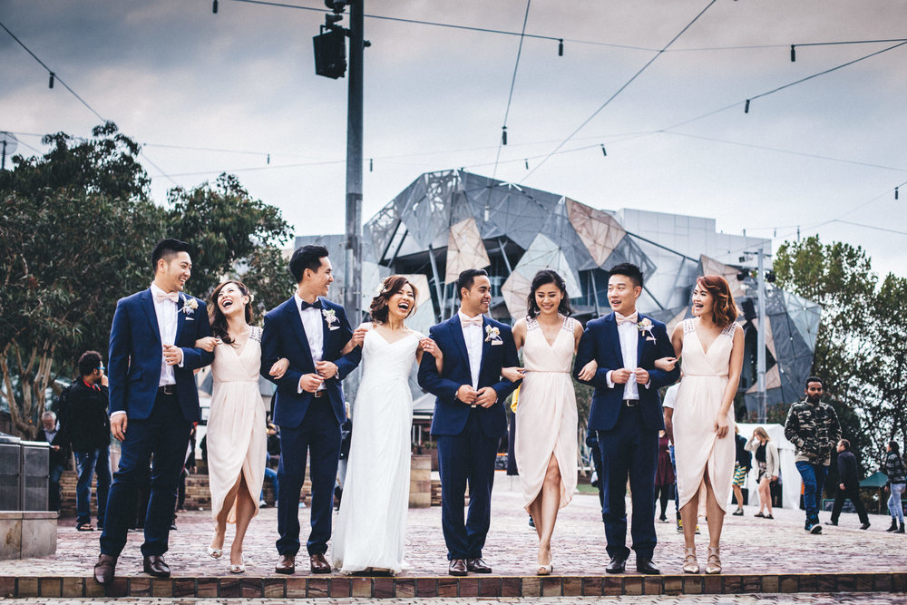 Allee & Rob - Singapore Wedding Photography (37 of 60).jpg