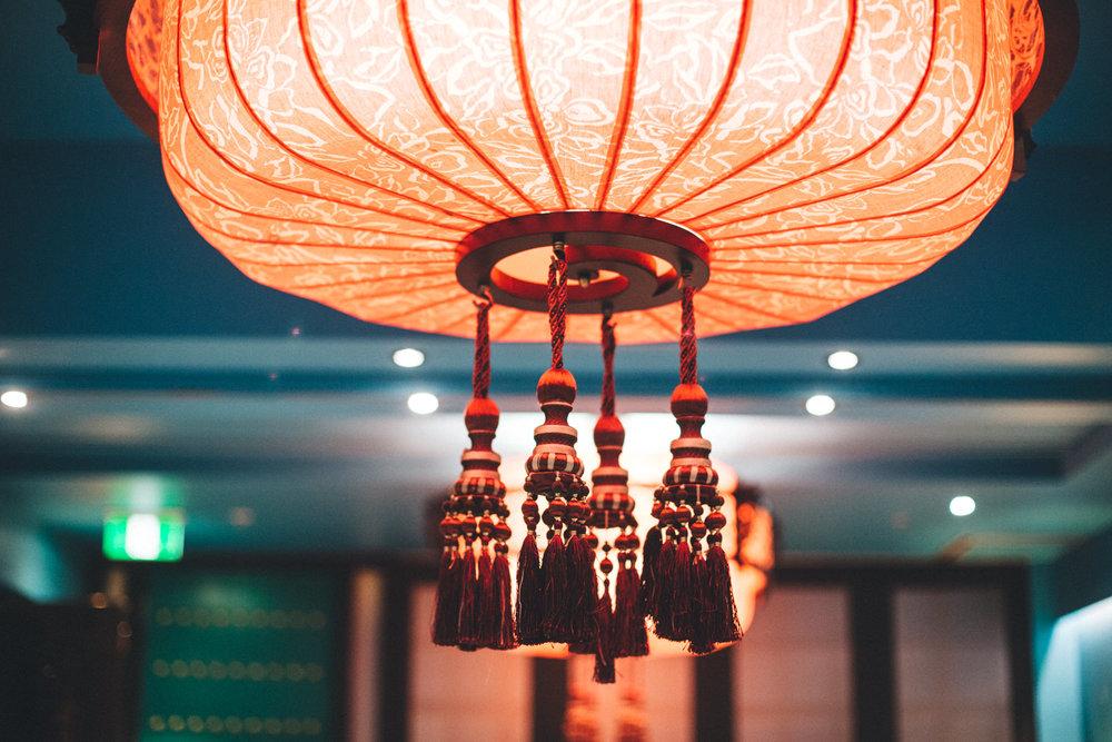 Allee & Rob - Singapore Wedding Photography (41 of 60).jpg