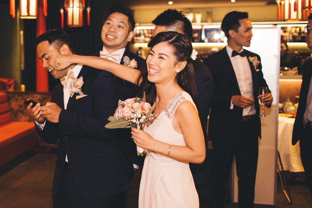 Allee & Rob - Singapore Wedding Photography (44 of 60).jpg