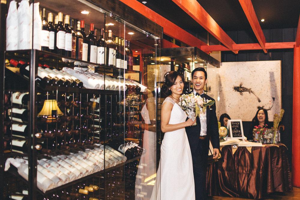 Allee & Rob - Singapore Wedding Photography (46 of 60).jpg